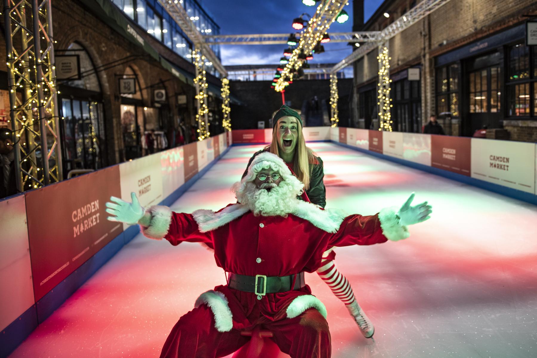 christmas-ice-rink_hero-desktop_CM-website1