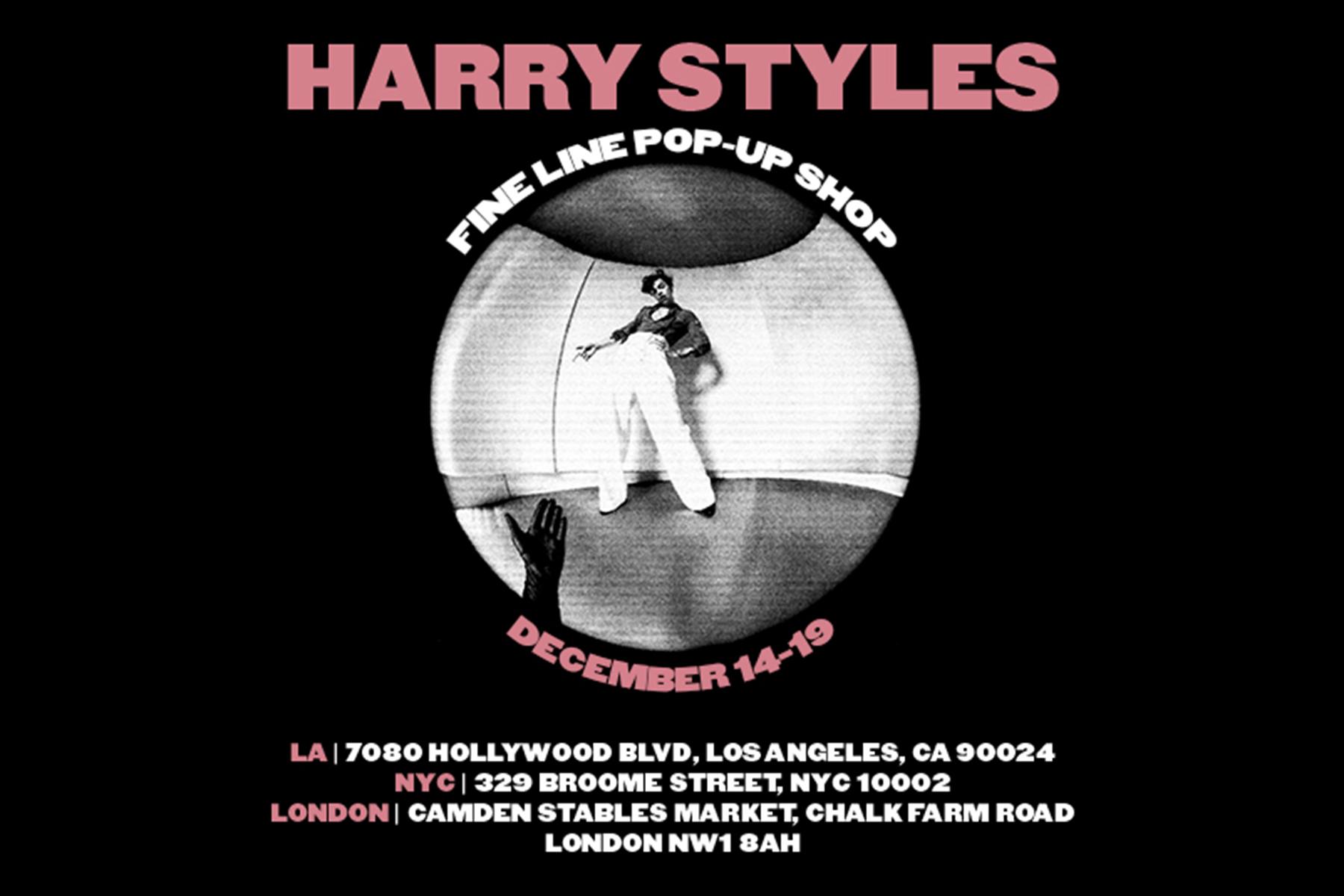 harry-styles-popup_hero-desktop_CM-website