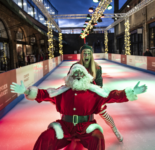 christmas-ice-rink_journal_CM-website