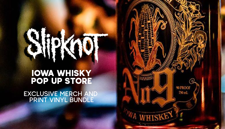 slipknot-popup_event-main_CM-website