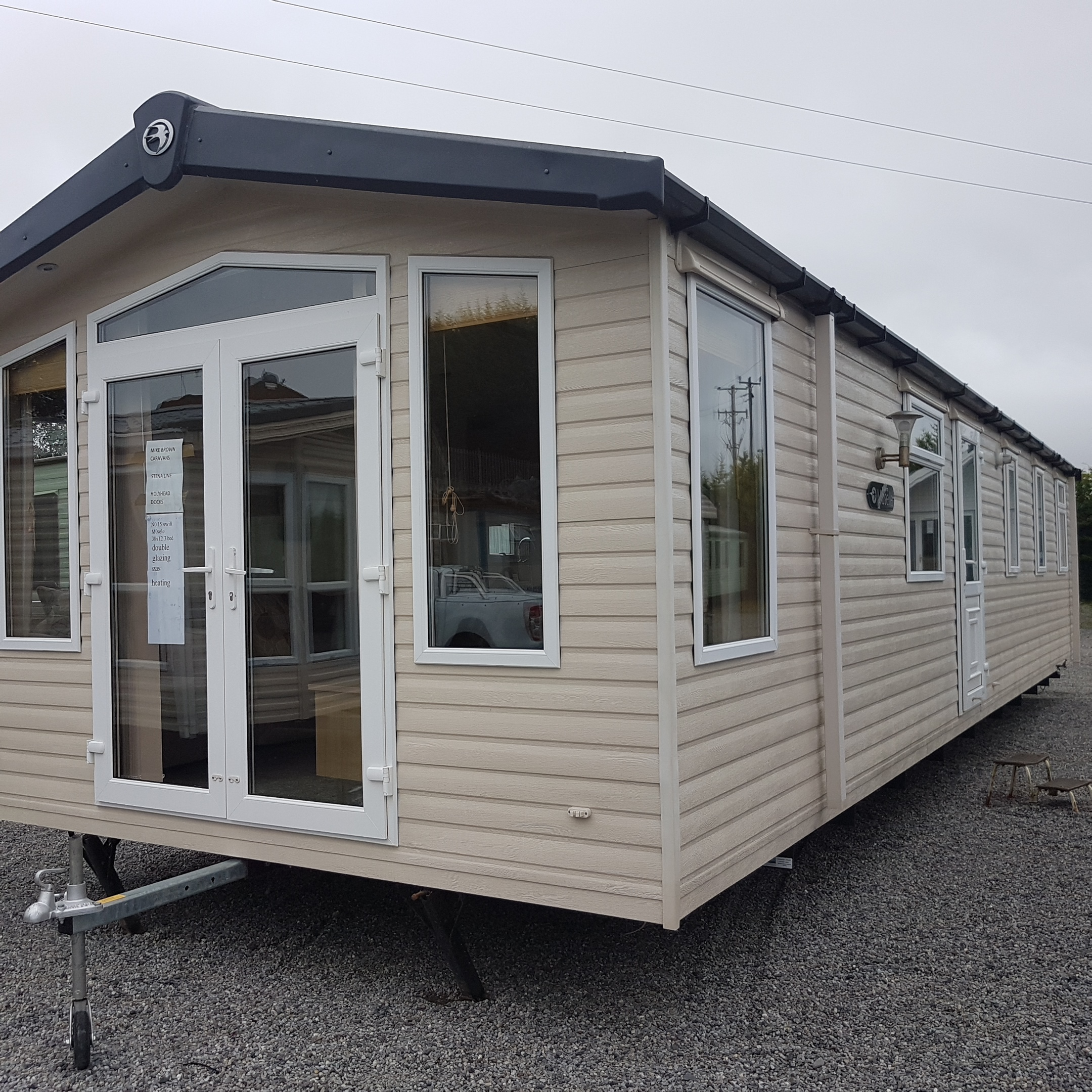 mobile homes for sale caravan bug buy and sell uk and all ireland
