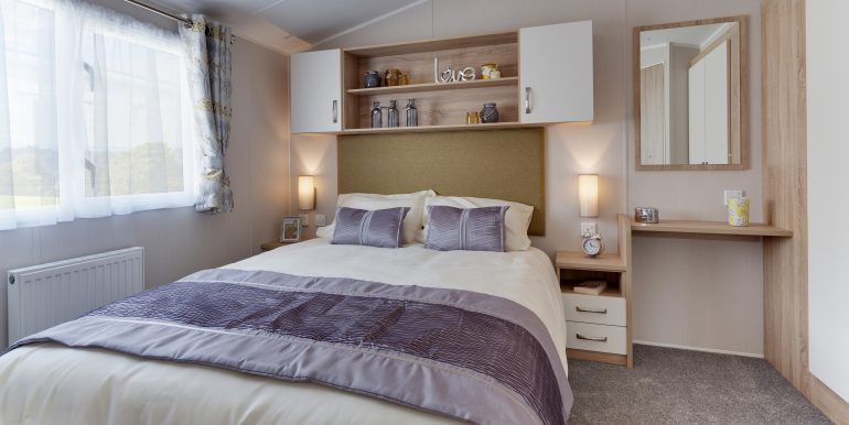sierra-double-bed-2bed-image