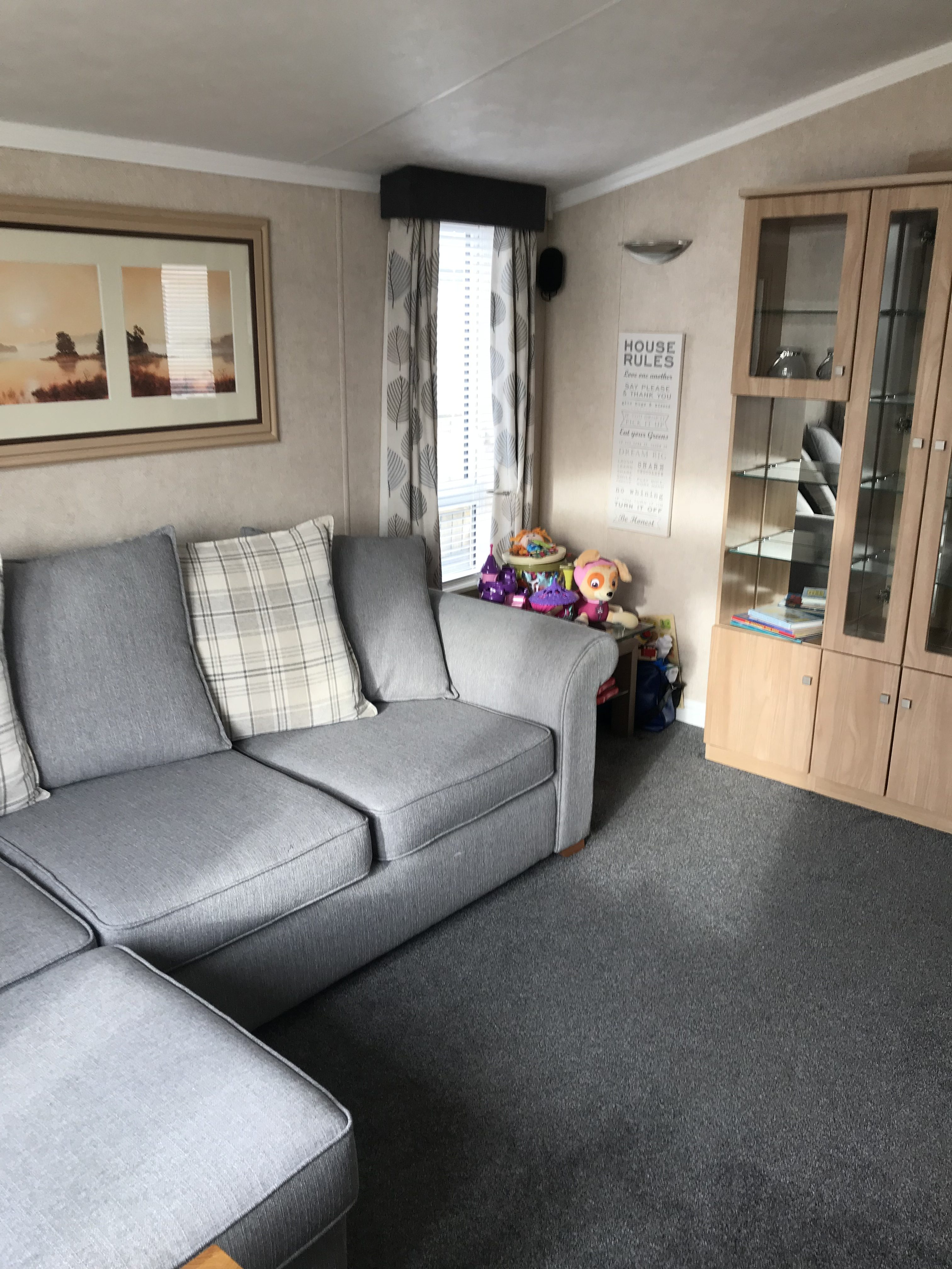 Willerby vogue – Caravan Bug - Buy and Sell UK and All Ireland