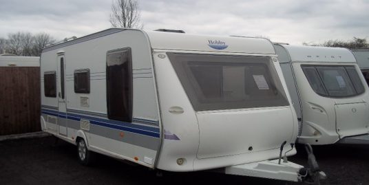 Hobby 570 SMF UK COLLECTION INC FIXED ISLAND BED 6 MONTHS WARRANTY finance avaiable PX ANYTHING discount for cash CAN DELIVER