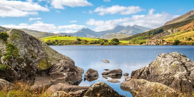 campsites-in-snowdonia