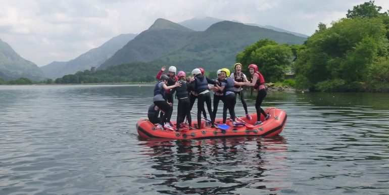 lake-rafting-padarn-llanberis00018s-1024x768