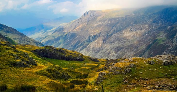 Wales_Scenery_Mountain_061