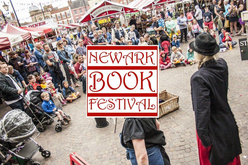 Newark-Book-Festival-Market-Square-image