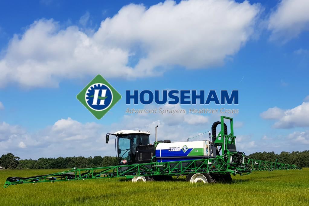 Househam-Sprayers-Carrington