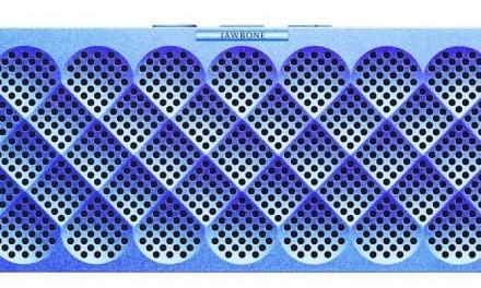 Mini jambox – Recensione Mini Jambox Vs Ultimate Ears Boom 2
