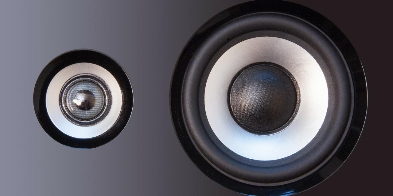 Casse per tv cosa sono il dolby surround e i diffusori - Casse audio per casa ...