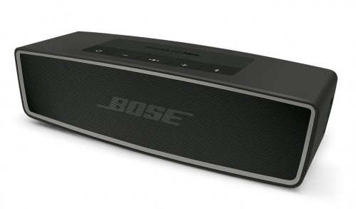 Bose Soundlink Mini 2-slider-preview