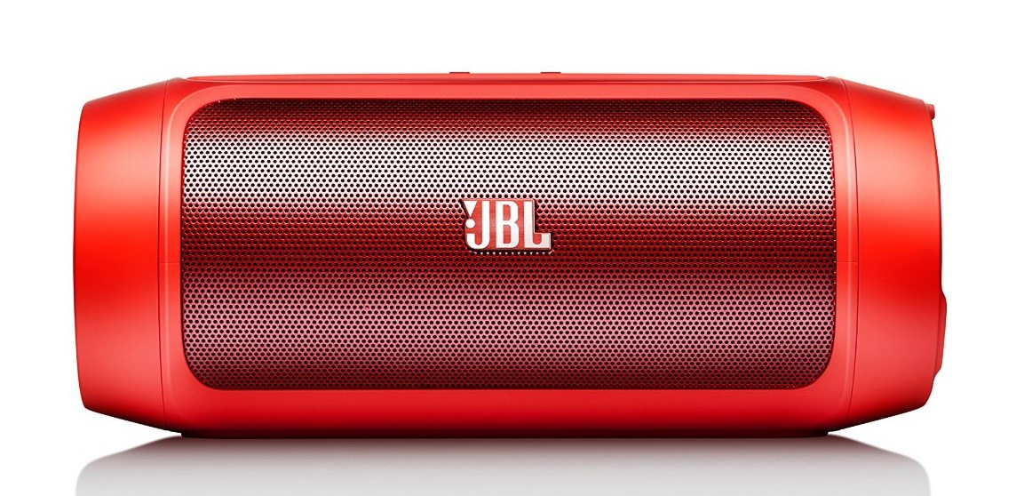 JBL Charge 2+ – Recensione altoparlante JBL Charge 2 Plus
