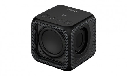 Speaker Bluetooth Sony – Sony Srs-X11e Sony Srs-X33 Recensione