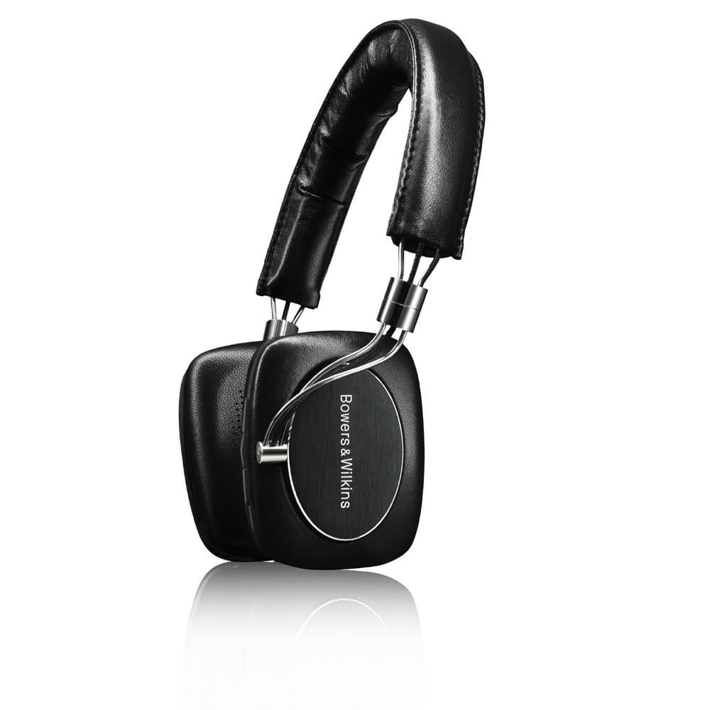 Bowers & Wilkins P5 Wireless302
