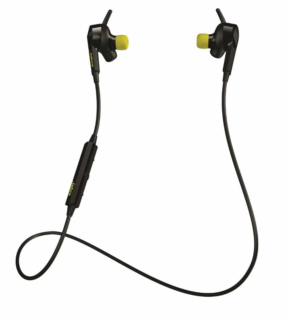 Jabra Sport Pulse Wireless02