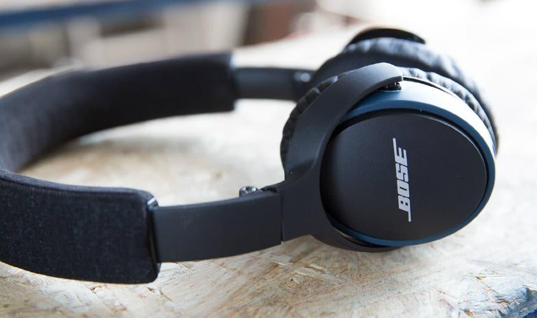 Cuffie Bluetooth – Migliori Cuffie Bluetooth Qualità Prezzo  52e0724daffc