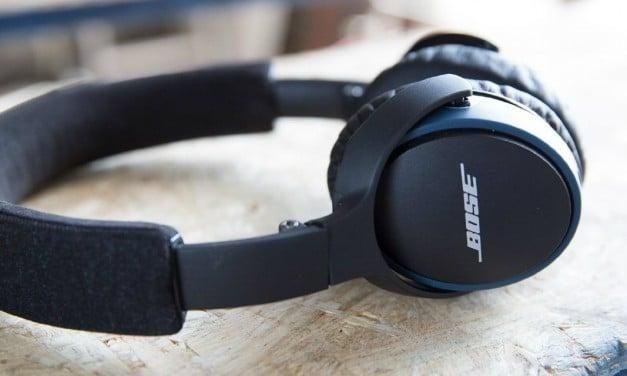 Cuffie Bluetooth – Le Migliori cuffie Bluetooth 2018