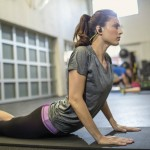 Cuffie Bluetooth sport – Migliori auricolari sportivi per Corsa e Palestra