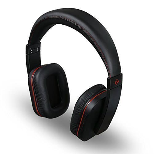 Astro Gaming A38 Bluetooth