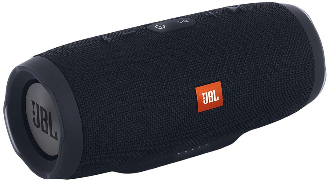 jbl-charge-3-aspetto