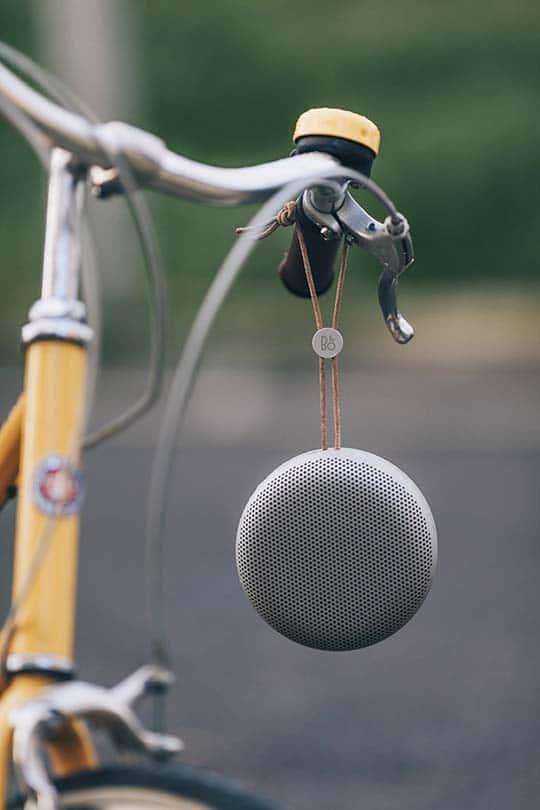 A1-bici
