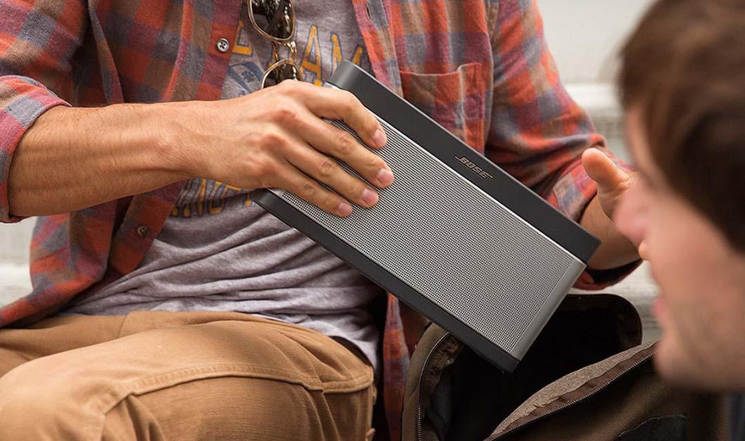 bose-soundlink-3-tascabile