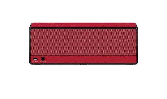sony-srs-x3-rosso-retro