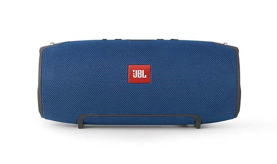 jbl xtreme-frontale