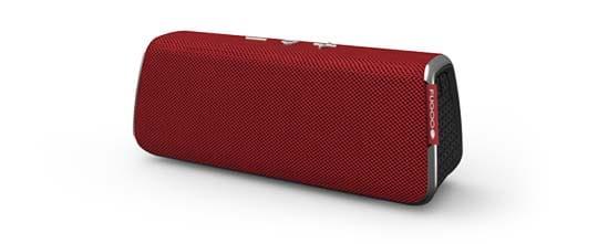 FUGOO -cover-rosso