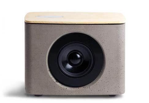 paco-concrete-speaker-01