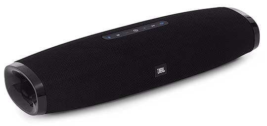 jbl soundbar wireless