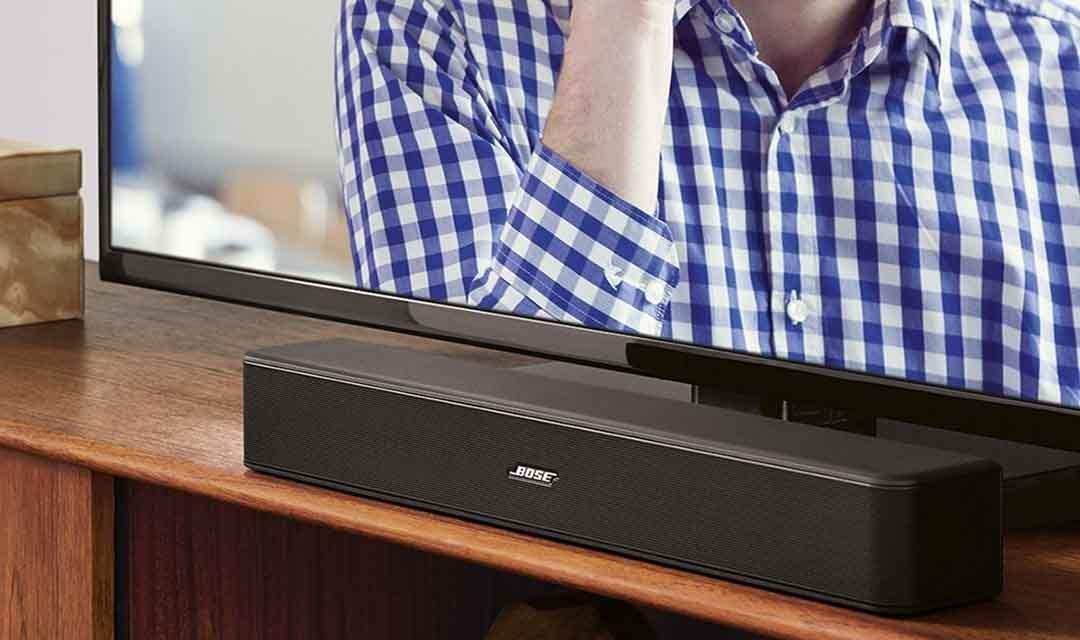 Migliori Soundbar – La migliore Soundbar per la tua nuova TV in HD