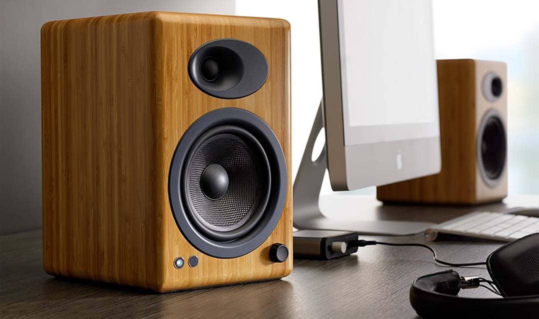 Casse acustiche le migliori casse acustiche per pc e hi fi - Casse acustiche design ...
