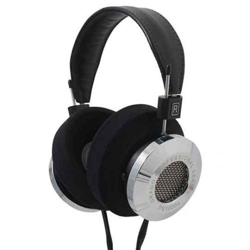 Cuffie Grado LABS PS1000E