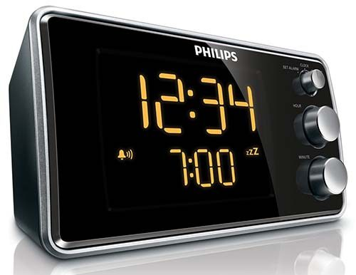 Philips-AJ3551