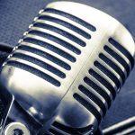 Qual'è la Differenza Tra Microfono Panoramico e Direzionale?