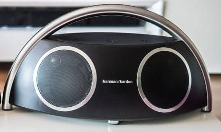 Harman Kardon Go + Play Wireless Recensione – Stile Moderno e Sound Unico