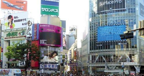 Digital Signage: comunicazione digitale efficace, tecnologica e versatile