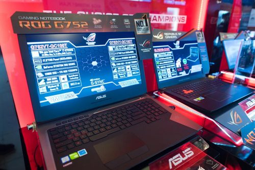 Migliori Pc Portatili Da Gaming Economici Best Buy