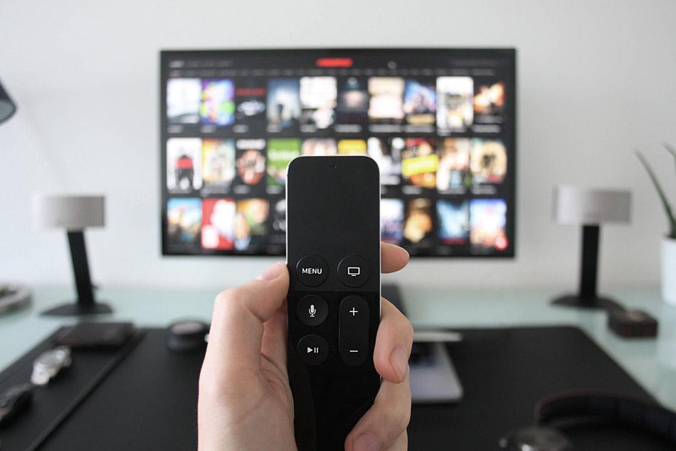 Migliori Decoder Digitale Terrestre T2 2020 : Non Hai Motivo Di Cambiare Tv