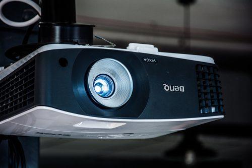 Migliori Videoproiettori Per Home Cinema
