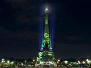 https://s3-eu-west-2.amazonaws.com/cd.darkblue.staging/content/uploads/2020/05/20081500/Tour-Eiffel-2-G-Header_meitu_2.jpg