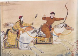 https://s3-eu-west-2.amazonaws.com/cd.darkblue.staging/content/uploads/2020/05/20084159/Qianlong_emperor_hunting.jpg