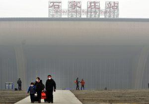 https://s3-eu-west-2.amazonaws.com/cd.darkblue.staging/content/uploads/2020/05/20084306/china-smog-shijiazhuang-feb-2014.jpg