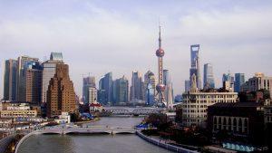 https://s3-eu-west-2.amazonaws.com/cd.darkblue.staging/content/uploads/2020/05/20084434/Suzhou_Creek_From_General_Post_Office_2011.jpg