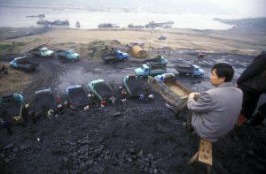 https://s3-eu-west-2.amazonaws.com/cd.darkblue.staging/content/uploads/2020/05/20084440/EJBXT5_China_reducing_coal_capacity.jpg