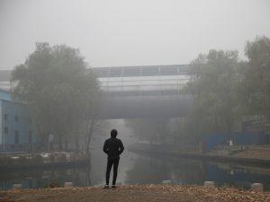 https://s3-eu-west-2.amazonaws.com/cd.darkblue.staging/content/uploads/2020/05/20084453/air_pollution_24_jan1.jpg