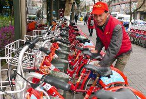 https://s3-eu-west-2.amazonaws.com/cd.darkblue.staging/content/uploads/2020/05/20084948/Hangzhou_bike_sharing.jpg