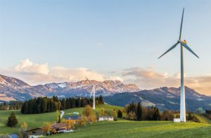 https://s3-eu-west-2.amazonaws.com/cd.darkblue.staging/content/uploads/2020/05/20084959/wind-turbine-_1.jpg